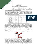 CAPÍTULO I_2c II y II de Texto Bioquímica 2013 Enfermeria UCSM (3)