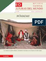V. 1 Correo de las Culturas 10