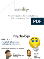 Gen psy Introduction.ppt