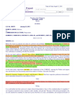 Giron v. COMELEC G.R. No. 188179.pdf