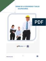 700 Introduccion a la Gestion de SST.pdf