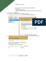 Beesmart v3 on Ubuntu Server 14