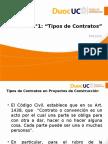 PPT_N1_Tipos_de_Contrato_Conceptos_Basicos (1)