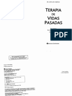 282262644-terapias-de-vidas-pasadas-73-pdf.pdf