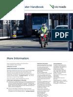 Victorian_rider_handbook.pdf