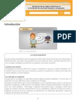 ORACIONES SIMPLES Y ORACIONES COMPUESTAS.pdf
