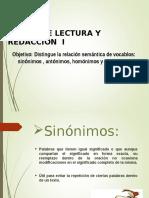 Ortografia P;S; A