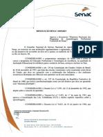 Diretrizes Nacionais Dos Programas de Aprendizagem-1035-2015