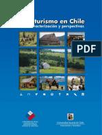 agroturismo_en_chile.pdf