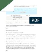 Estrategias Fiscales Info.