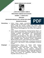 _PERDA_NO_3_TAHUN_2013_.pdf