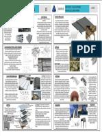 cerramientos horizontales.pdf
