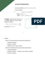 newtonsmethod.pdf