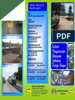 kawalan banjir.pdf