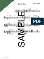 30105669santo misa santa fe instrumento.pdf