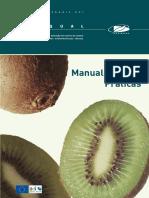 Boas práticas Kiwi.pdf