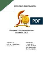 208391135-online-movie-ticket-system-azaj.pdf