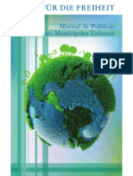 Manual_de_Politicas_Ambientales.pdf