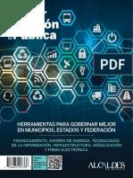 GMGP2_COMPLETA internet.pdf