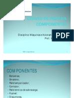 MAE - Chaves de partidas_componentes.pdf