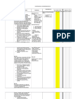 planificacion cuarto medio 2016.docx