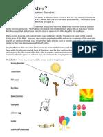 WhatIsEasterReadingComp.pdf