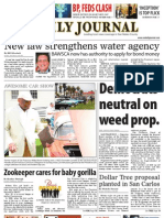 daily journal eedition - HD 768×1024