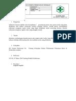 7.4.4.Ep.1-Ugd 04 Spo Informed Consent,