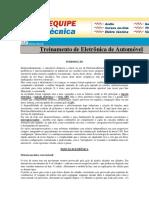 Apanhado-sobre-eletrica-e-eletronica.pdf