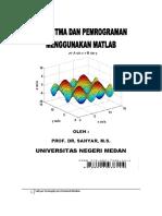 Pemrograman_menggunakan_MatLab.pdf