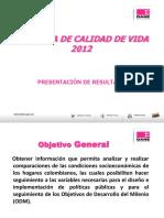 Presentacion_ECV_2012.pdf