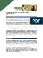 Presentacion_pobreza_medicion