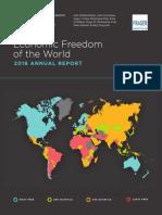 324234146-FRASER-Indice-de-Libertad-Economica-en-El-Mundo-2016.pdf