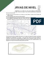 Curvas_de_nivel[1]