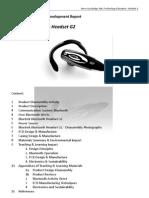 Bluetooth Draft Sept 09