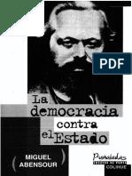 Abensour-Miguel-La-Democracia-Contra-El-Estado.pdf