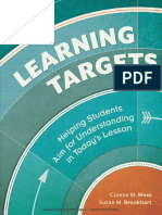 learning-targets-sample-chapters.pdf