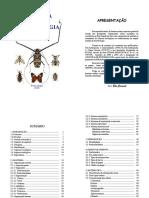 Apostila2006.pdf