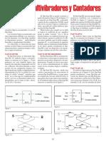 flip-taller-de-electronica.pdf