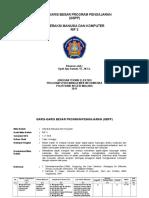 dokumen.tips_gbpp-imk.doc