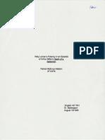 Willy Loman PDF