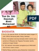 29900813-Tun-Dr-Hasmah