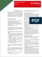 LEY 29783.pdf