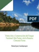 Guard-Manual del guardaparque.pdf