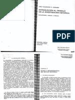 cardoso-mc3a9todo-histc3b3rico.pdf