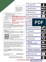 02-06 Acura RSX Service Manual.pdf
