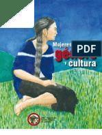 MujeresGeneroCultura
