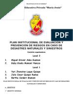 poyecto-sismo2-1