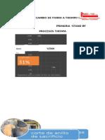 CAMBIO DE FORRO A TROMPO DE CHANCADORA.docx