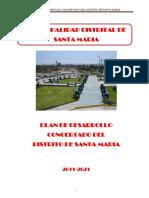 santa_maria_plan_de_desarrollo_concertado_distrital.pdf
